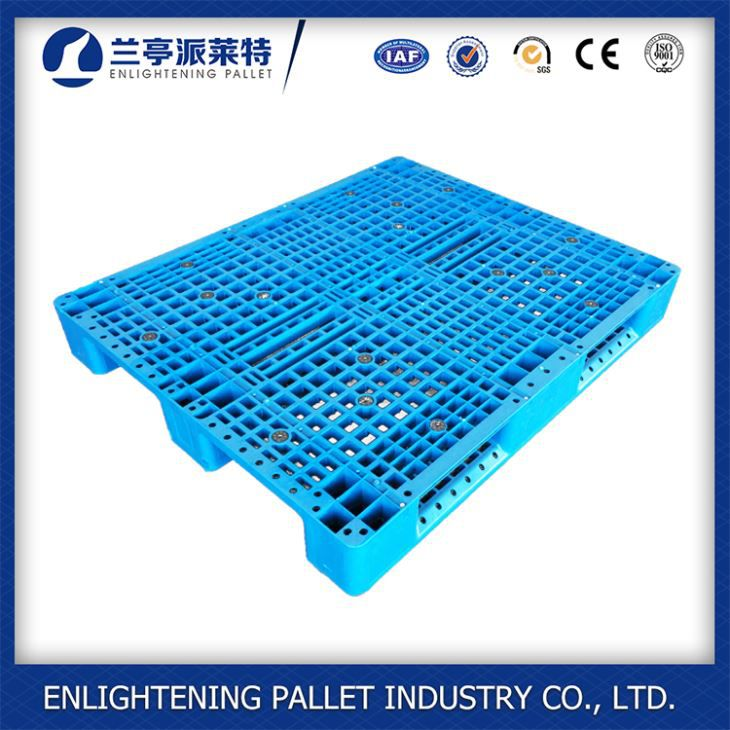 Other  Rackable Vented Pallet